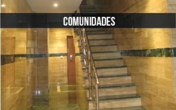 COMUNIDADES-03