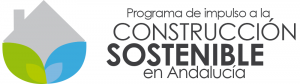 logo_construccion sostenible andalucia